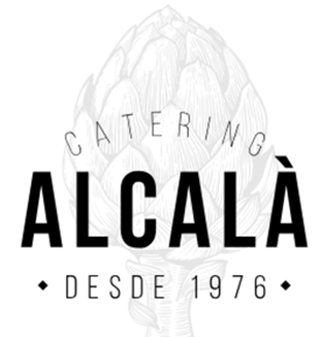 alcalacatering